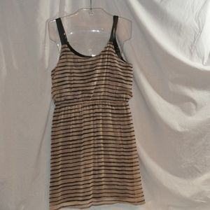 Xhilaration Dress Size XL